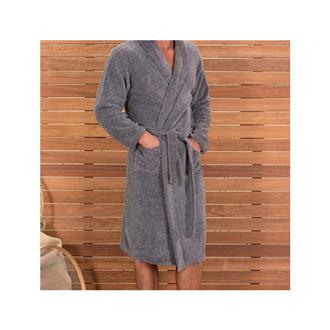 Robe ultra macio prime comfort