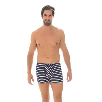 Cueca de viscose stretch