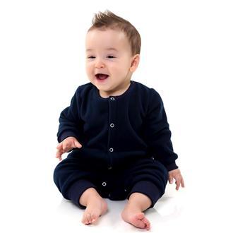 Macaquinho baby de micro soft