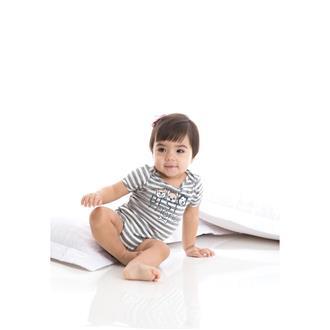 Body infantil de viscoflex