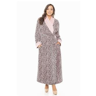 Robe prime comfort