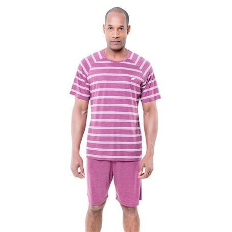 Pijama viscodegrade
