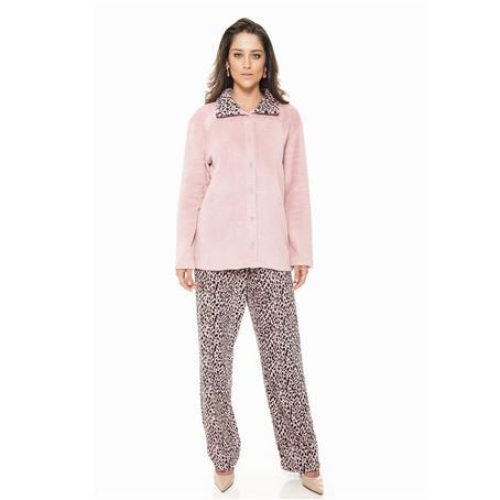 Pijama prime comfort