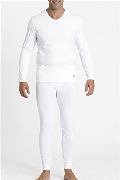 T-shirt thermo dry