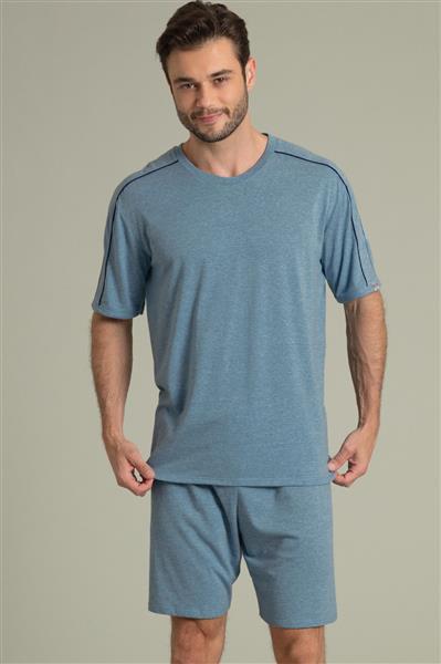 685dd12ccd1e3c HOMEM Recco - Compre aqui pijamas e cuecas confortáveis