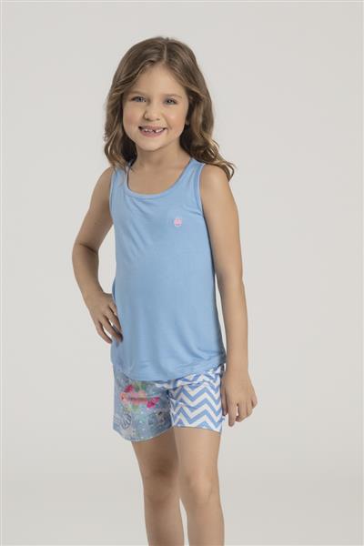 6c387ae60c4f2f Pijamas que contam histórias na Recco | Compre online - Recco. Há 40 ...