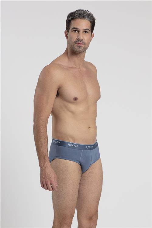 ae9dc6fefe3d08 LINHA HOMEM CUECA Recco - Compre sutiãs, calcinhas, camisolas e ...