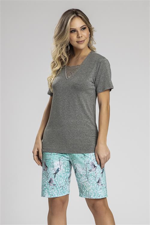 d7f3a988a59f10 O sono perfeito, merece o pijama perfeito | Compre online ou nas ...