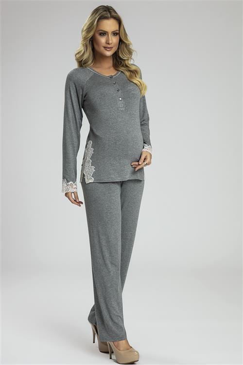 2ca6e569987bb8 ESPECIAIS MATERNIDADE Recco - Compre sutiãs, calcinhas, camisolas e ...