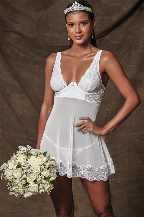 71d3574da COLEÇÕES Recco - Compre produtos para noivas