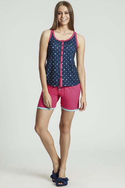 9d96bf3533babf PIJAMAS Recco - Compre pijamas confortáveis e quentinhos