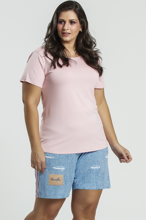 3a177df68e7de6 PIJAMA FEMININO Recco - Compre sutiãs, calcinhas, camisolas e muito mais